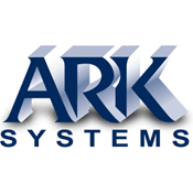 Image 1 | Ark Systems Inc