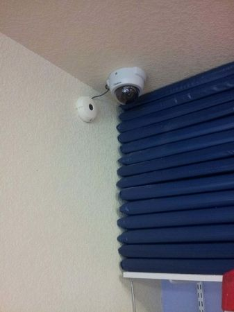 Image 3 | Sentry Surveillance Kennesaw