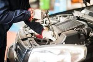 Meador Automotive, located in Manassas Park, VA, is the area's go-to auto repair shop.