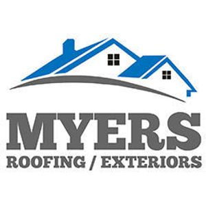 Image 1 | Myers Roofing