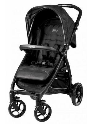 Image 5 | Baby's & Kid's 1st