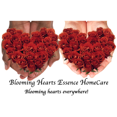 Image 1 | Blooming Hearts Essence Homecare