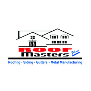 Image 1 | Roof Masters Plus