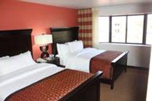 Image 9 | Viscount Suite Hotel