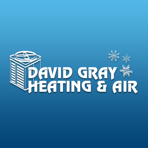 Image 1 | David Gray Heating and Air