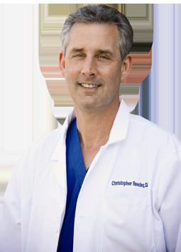 Image 3 | Premier Plastic Surgery & Dermatology Associates