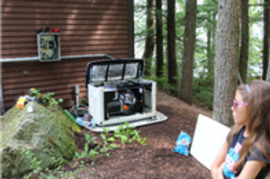 Image 2 | Bradeen Electric & Generators Inc