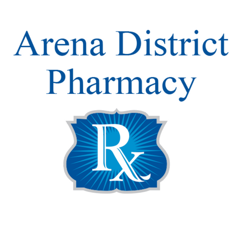 Image 1 | Arena District Pharmacy