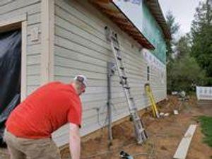 Image 6 | Gomes Construction LLC