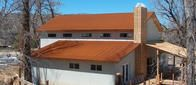 Image 2 | Copp Roofing & Construction