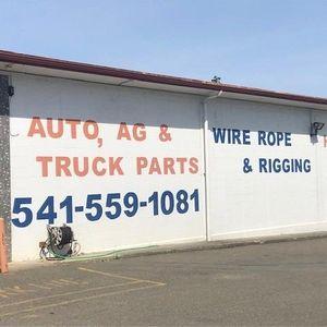 Image 3 | Carquest Auto Parts - MP Auto & Rigging