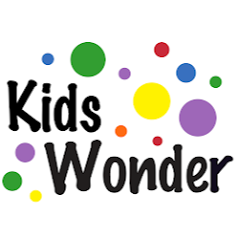 Image 1 | Kids Wonder