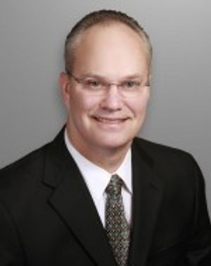 Fertility specialist Gregory S. Neal, MD of the Fertility Center of San Antonio | San Antonio, TX