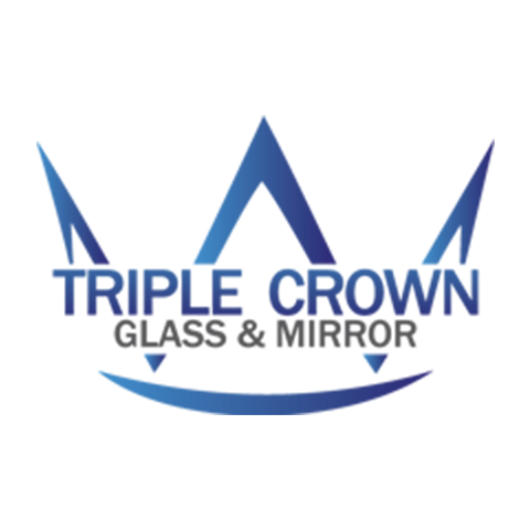 Image 1 | Triple Crown Glass and Mirror