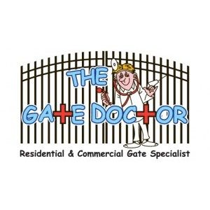 Image 1 | The Gate Doctor