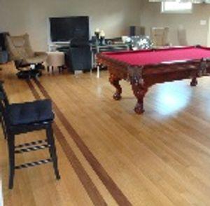 Image 4   A2Zito Custom Hardwood Floors