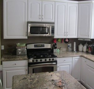 Image 3 | Breitenbach Remodeling