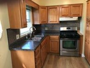 Image 9 | Done Right Cabinet Refacing, LLC