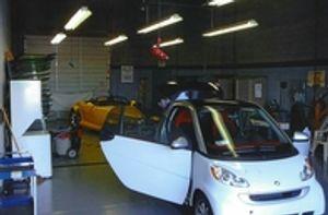 Auto Windshield Replacement Chandler AZ