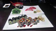 Image 8   Hokkai Sushi
