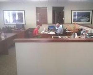 Image 3   Jim Kelly: Allstate Insurance