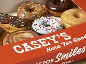 Image 6 | Casey's