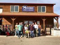 Image 5 | Moore Lumber & Hardware