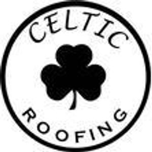 Image 1 | Celtic Roofing