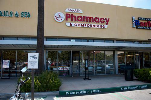 Image 9 | MedLife Pharmacy & Compounding