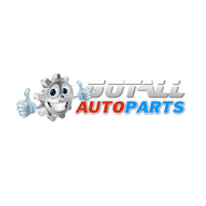 Image 1 | Got All Auto Parts