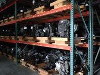 Image 8 | Kelly Auto Parts