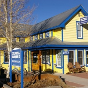 Image 3 | Crested Butte Electrical Inc.
