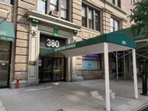 Image 5 | Pain Management NYC