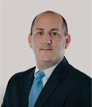 Attorney Pat F. Collogan