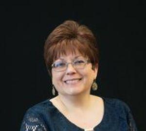Becky Maurer
