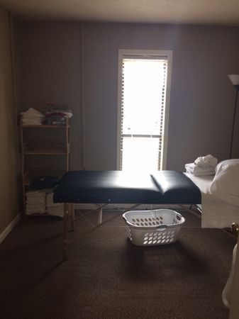 Image 7   Perry Chiropractic Clinic
