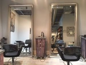 Image 7 | Cenergi Salon & Boutique