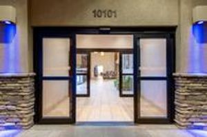 Image 7   Holiday Inn Express & Suites Wheat Ridge-Denver West, an IHG Hotel