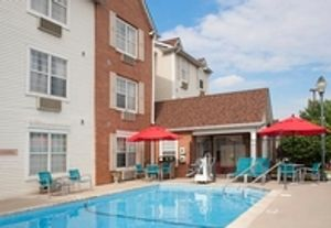 Image 10 | TownePlace Suites by Marriott Indianapolis Park 100