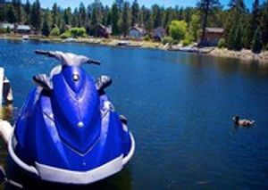 Image 10 | Big Bear Lakefront Cabins & Best Mountain Vacation Rentals