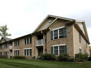 Image 4 | Heritage Court Apartments