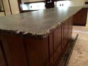 Image 2   TD Granite & Marble