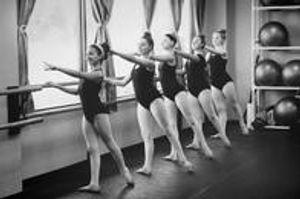 Image 3 | Lonestar Dance Center