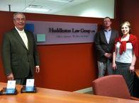 Image 8 | Huddleston Law Group, LPA