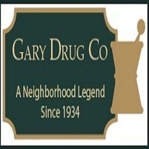 Image 6 | Gary Drug Co.