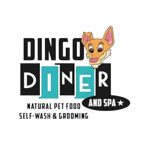 Image 1 | Dingo's Natural Pet Food, Self-Wash & Grooming
