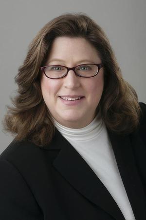 Image 2 | Edward Jones - Financial Advisor: Denise D Clay