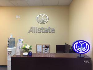 Image 8   Robert Weissman: Allstate Insurance