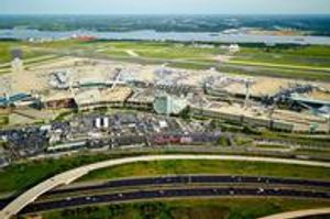 Image 4   Philadelphia Airport Marriott