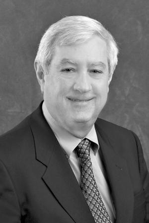 Image 2 | Edward Jones - Financial Advisor: John C Thom